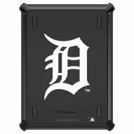 Detroit Tigers OtterBox Defender iPad Case