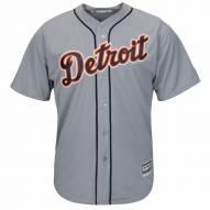 Detroit Tigers Replica Road Baseball Jersey