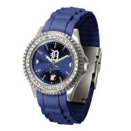 Detroit Tigers Sparkle Women's Watch