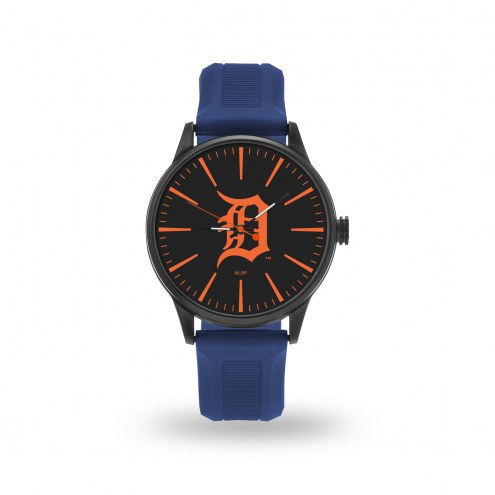 Detroit Tigers Sparo Men's Cheer Watch