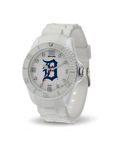 Detroit Tigers Sparo Women's Cloud Watch