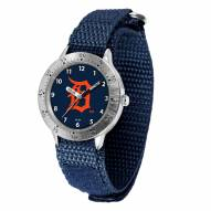 Detroit Tigers Tailgater Youth Watch