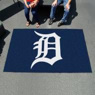 Detroit Tigers Ulti-Mat Area Rug