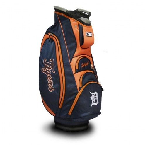 Detroit Tigers Victory Golf Cart Bag