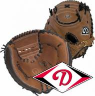 Diamond Catchers Mitts
