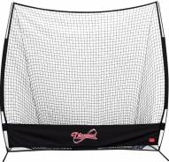 Diamond Baseball Standard Catch Net