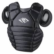 Diamond DCP-U LITE Featherweight Umpire Chest Protector