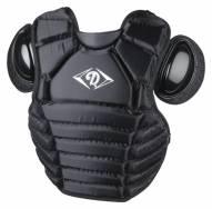 Diamond DCP-U LITE Featherweight Umpire Chest Protector