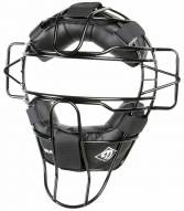 Diamond DFM-43 Umpire Facemask