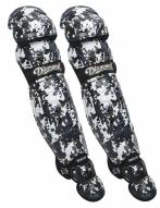 Diamond iX5 Baseball Catcher's Leg Guards