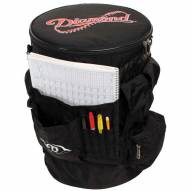 Diamond Sports Baseball Bucket Sleeve