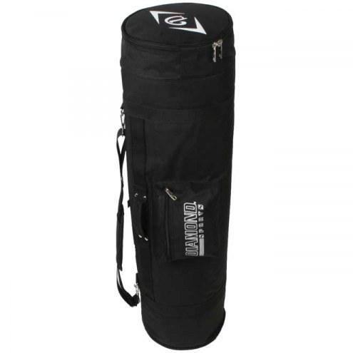 Diamond Team Baseball Bat Bag