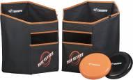 Triumph Disc Flyerz Disk Game