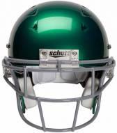 Schutt DNA EGOP-YF Youth Carbon Steel Football Facemask