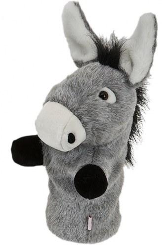 Donkey Oversized Animal Golf Club Headcover