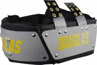 Douglas Battlefield Removable Football Rib Protector