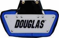Douglas CP Series 24SW Custom Color Football Back Plate