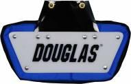 Douglas CP Series 24SW Custom Color Football Back Plate