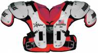 Douglas CP Snapper Adult Football Shoulder Pads