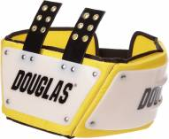 Douglas CP Series Custom Color Adjustable Rib Protector Combo