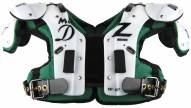 Douglas CP Snapper Custom Color Adult Football Shoulder Pads