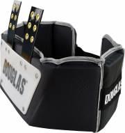 Douglas Custom Pro Rib Combo W/O Plastic Football Rib Protector