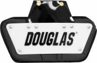 Douglas Custom Pro CP Series 24W Football Back Plate