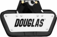 Douglas Custom Pro CP Series 24W Football Back Plate