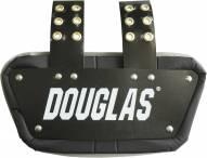 Douglas Destroyer 2.0 Football Back Plate - 4 Inch
