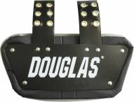 Douglas Destroyer 2.0 Football Back Plate - 4 Inch