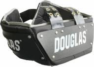 Douglas Destroyer 2.0 Football Rib Protector - 4 Inch