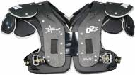 Douglas Destroyer 2.0 M50 Adult Linemen Football Shoulder Pads - OL / DL / TE
