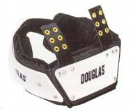 Douglas JP Series Youth Football Rib Protector