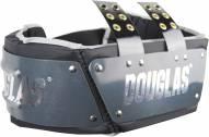 Douglas Legacy Adult Football Rib Protector - 4 Inch