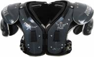 Douglas Legacy DD Adult Football Shoulder Pads - RB / DB / TE / LB