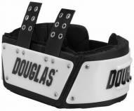 Douglas SP Series Adult Football Rib Protector - 6 Inch