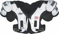 Douglas SP69 Adult Football Shoulder Pads - LB / FB