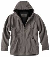 Dri Duck Men's Laredo Canvas Custom Work Jacket