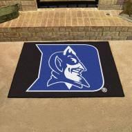 Duke Blue Devils All-Star Mat