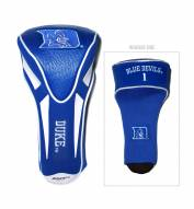 Duke Blue Devils Apex Golf Driver Headcover