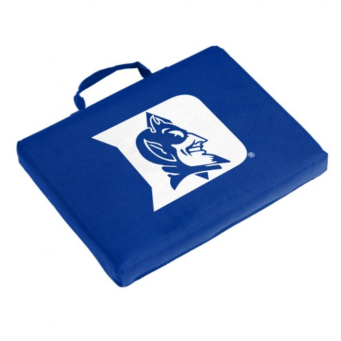 Duke Blue Devils Bleacher Cushion