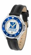 Duke Blue Devils Competitor Women's Watch