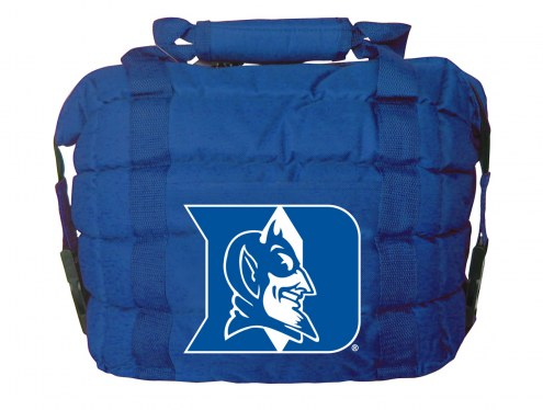 Duke Blue Devils Cooler Bag