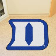"Duke Blue Devils ""D"" Mascot Mat"