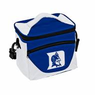 Duke Blue Devils Halftime Lunch Box