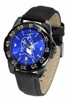 Duke Blue Devils Men's Fantom Bandit AnoChrome Watch
