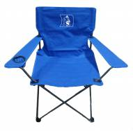 Duke Blue Devils Rivalry Folding Chair