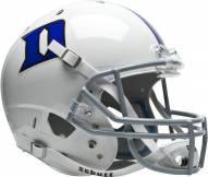 Duke Blue Devils Schutt XP Collectible Full Size Football Helmet