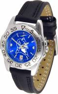 Duke Blue Devils Sport AnoChrome Women's Watch