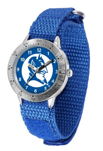 Duke Blue Devils Tailgater Youth Watch